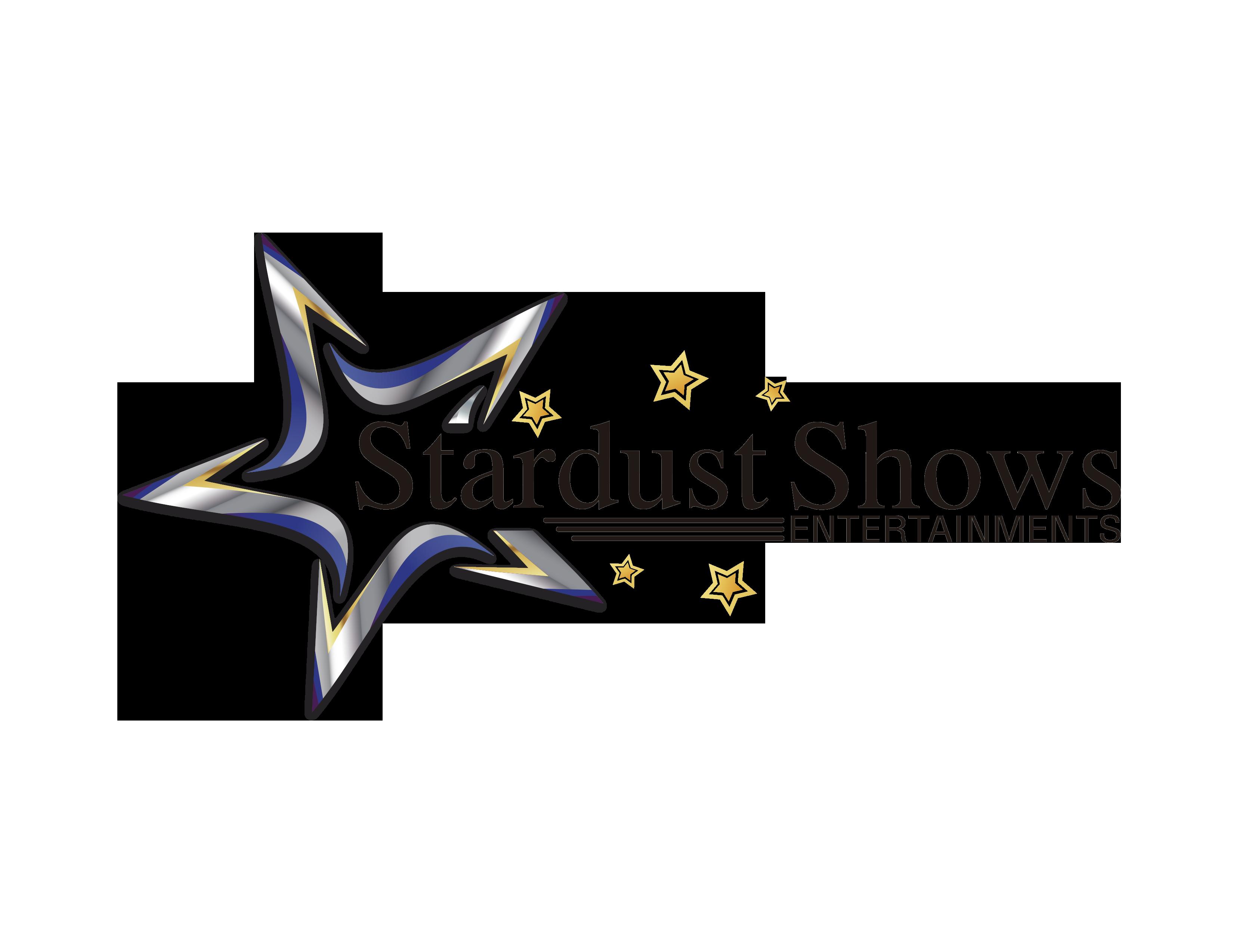Stardust Shows Entertainments